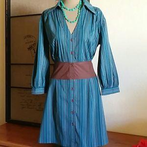 Dress by BISOU BISOU